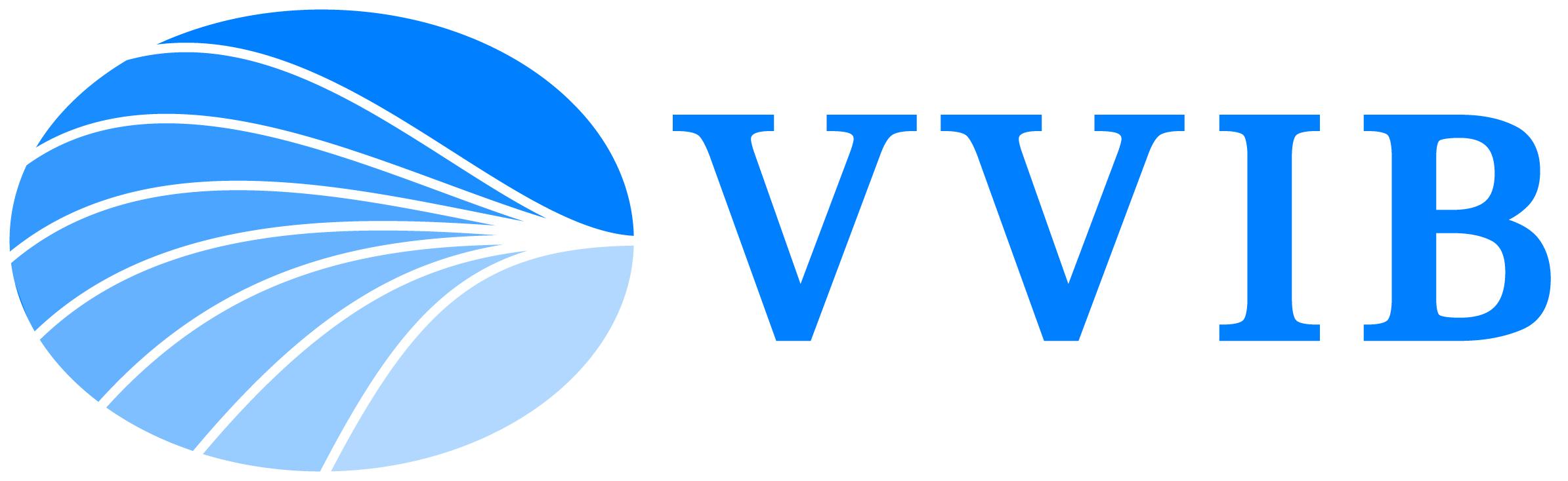 VVIB GmbH